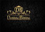 DribbleBibbles