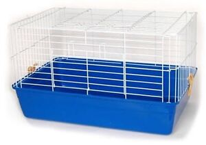 WANT: Guinea pig cage Epping Ryde Area Preview