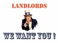 Attention all Landlords - Guaranteed Rent in Moston