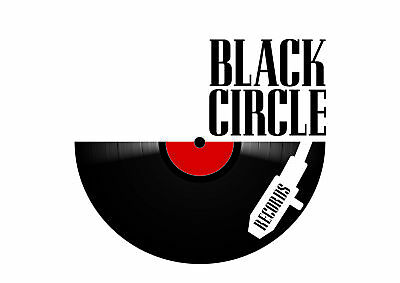 BlackCircleRecordsUK