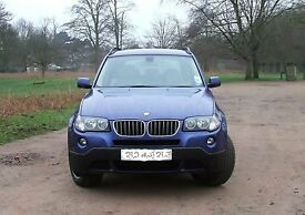 lovely car, new car forces sale, many extras,