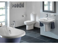 Plumber, Plumbing, Installations repairs, leaks,Unblocking, Free Quotation, No call out charge