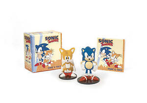 NEW-Sonic-the-Hedgehog-Sonic-and-Tails