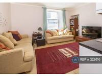 1 bedroom flat in Rose Bank Place, Aberdeen, AB11 (1 bed)