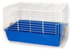 Guinea Pig Cage like new
