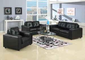 Buy and Sell Furniture in Edmonton Buy Sell Kijiji Classifieds