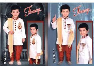 Indian Pakistani men's boys kurta pyjama sherwani indoweston achkan waste coat stalls punjabi jutti wholesale price