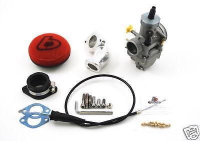 KLX 110 Clutch: Motorcycle Parts | eBay