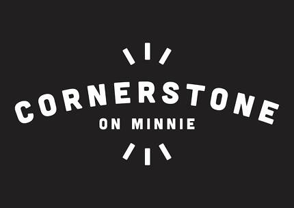 Cornerstone on Minnie For Sale in Southport