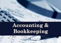 Accouting/Bookkeeping Services