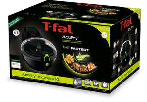 T-Fal Acti Fry Express Brand New