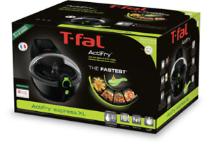 Brand New T-fal Actifry Express XL for sale