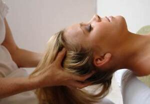 Oncology massage Hornsby Hornsby Area Preview