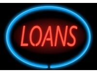 Need a short term loan? bad credit accepted