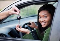 cours de conduite pour examen SAAQ