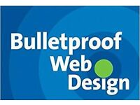Web Site Design & Development for your Business from only £50