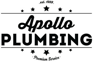 HOT WATER TANKS from $990 - Apollo Plumbing- Edmonton Plumbers
