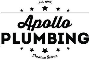 Apollo Plumbing - We Are Your Plumbers