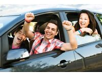 Driving lessons from £20.00 , DVSA qualified instructor. Calm & patient trainer, good pass rate !!