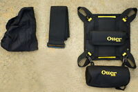 """OtterBox Handheld and  Grip Kit for 10"""" iPad & Tablets"""