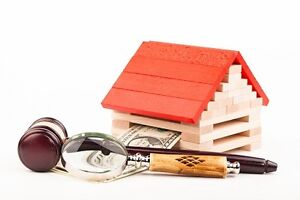 Want to sell your house Fast?