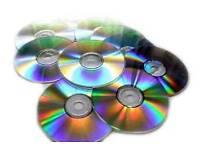 CD DUPLICATION.. DJ PROMOS, MIXTAPES, ALBUMS, DEMOS & MORE