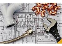 Plumber (Maintenance)
