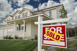 HOW TO GET YOUR DREAM HOME! BAD CREDIT? DOWNPAYMENT? IMMIGRANT?