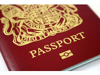 IMMIGRATION LAWYERS | VISA REFUSAL| PERMANENT RESIDENCE FOR EU NATIONALS | ADMIN REVIEW | ILR