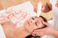 Paid Training to become licensed Hairstylist/MedicalAesthetician