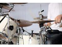 GUITAR & DRUM LESSONS @ DRAGON ARTS PONTARDAWE
