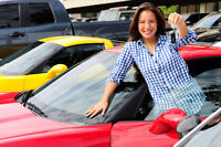 WANT TO BECOME A CAR DEALER?  OMVIC CONSULTATIONS!!! OFFICES!!!