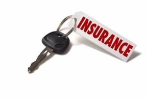 Cheap Insurance! G2, Students, New Immigrants CALL 4165679857!