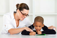EQAO Test Prep & Summer Tutoring - Certified Teachers (K-12) $25
