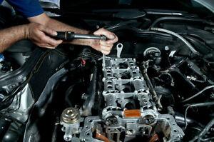 Auto Repair & Tires Dorval