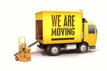 Cheap Stuff Moving anytime Strathfield Strathfield Area Preview