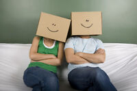 Super Discounts On Moving---rates from $55/hr  CALL 514-839-5512