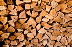 Firewood Forsale in Apsley Oak and Maple, Excellent Prices