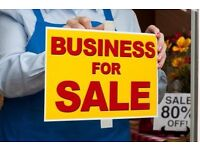 MINICAB TAXI BARBER SHOP BUSINESS FOR SALE HARROW AREA