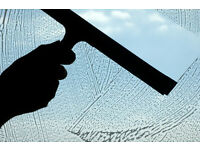 CLEANING SERVICES - Windows, Gutters, Roofs cleaned - Inverness & Surrounding Area