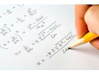 A-Level Maths Tuition | Qualified Teacher & Tutor