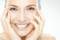 Face - Summer Specials at Beauty Ethics