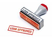 PRIVATE LOANS AND PROYECTS INVESTMENTS