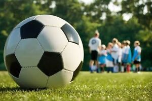 SOCCER TRAINING / COACHING FOR KIDS Castlereagh Penrith Area Preview