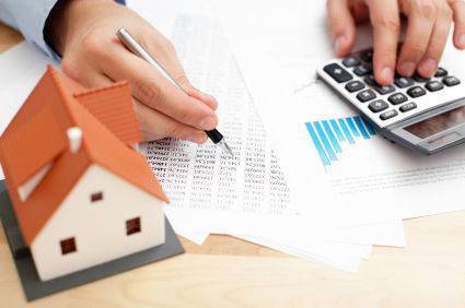 Tax Depreciation Schedules for Investment Properties