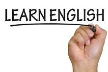 English Practice and Readng Classes - Elsternwick Elsternwick Glen Eira Area Preview