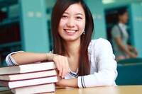 BEST ESSAY/ACADEMIC WRITERS - SERVING STUDENTS IN GTA