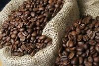 Delicious coffee starting at only $5.99/lb wholesale!!