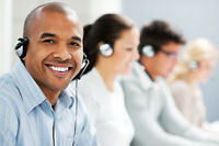 Hiring 25 Customer Service Research Agents