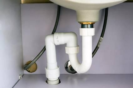 Doonside plumbing services